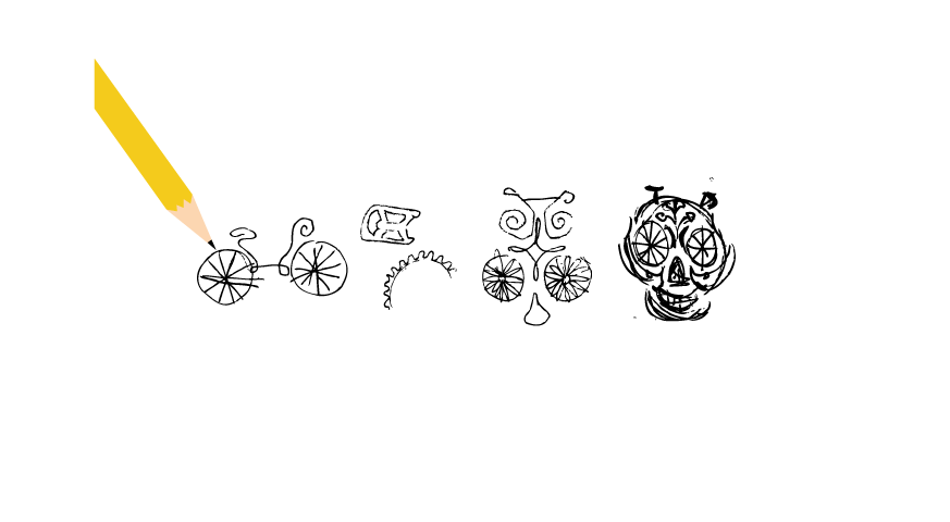 bike_skull-sketches.png