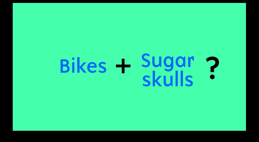 bike+sugarskull-words.png