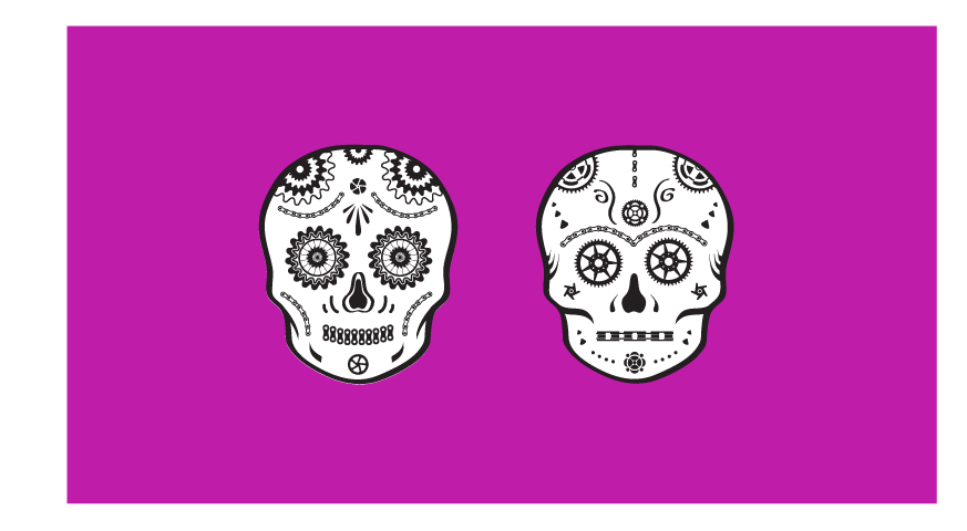 newsugarskull1&2-nowords.png