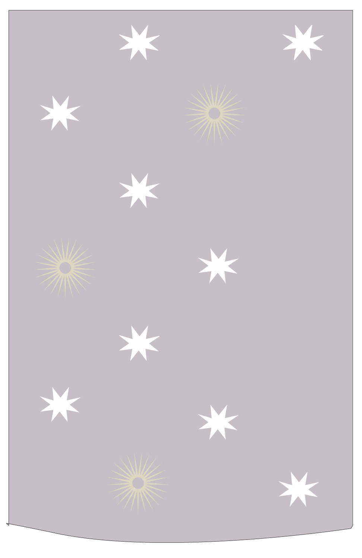 ALL-starsSm_bannerJDsite.jpg