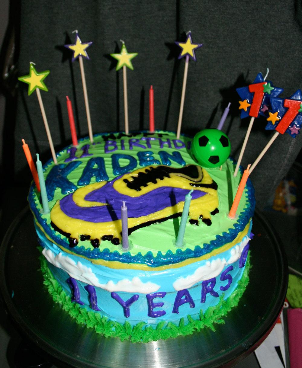 cake_soccer-Kaden_jdsite.jpg