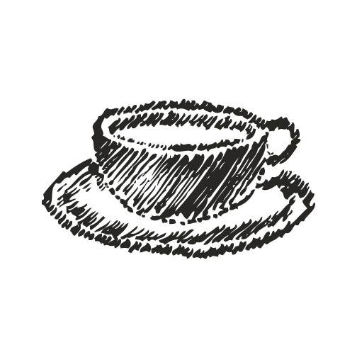 coffeecup_ill_JDsite.jpg