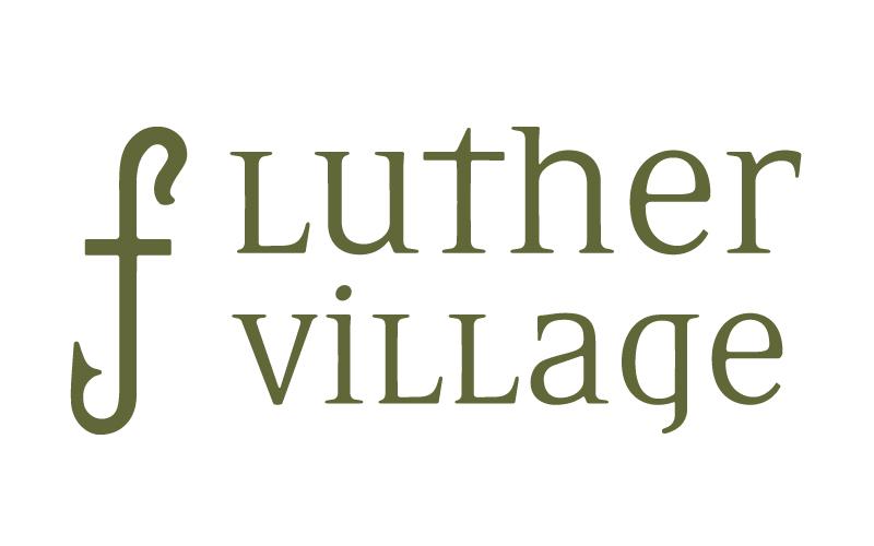 03.logo_LV.jpg