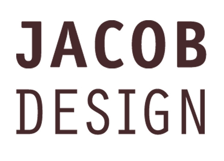 JACOB Design Ltd