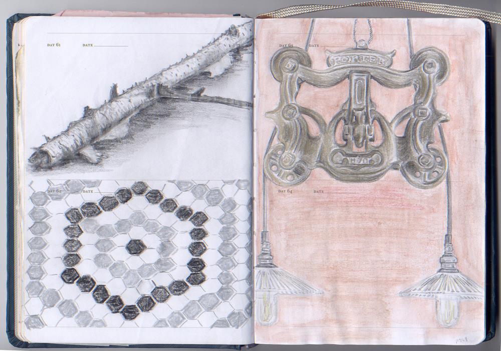 sketchbook_61-64.jpg