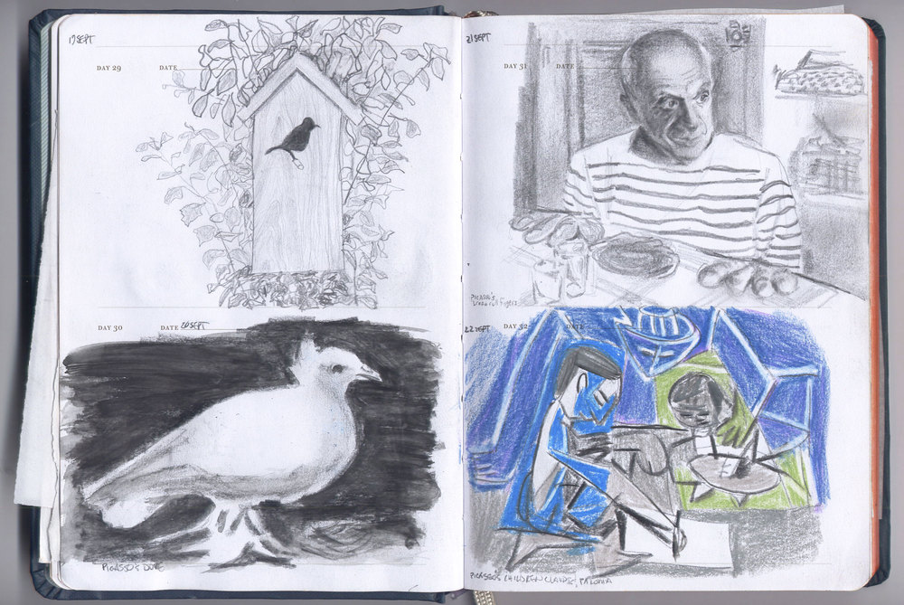 Sketches-day29-32.jpg