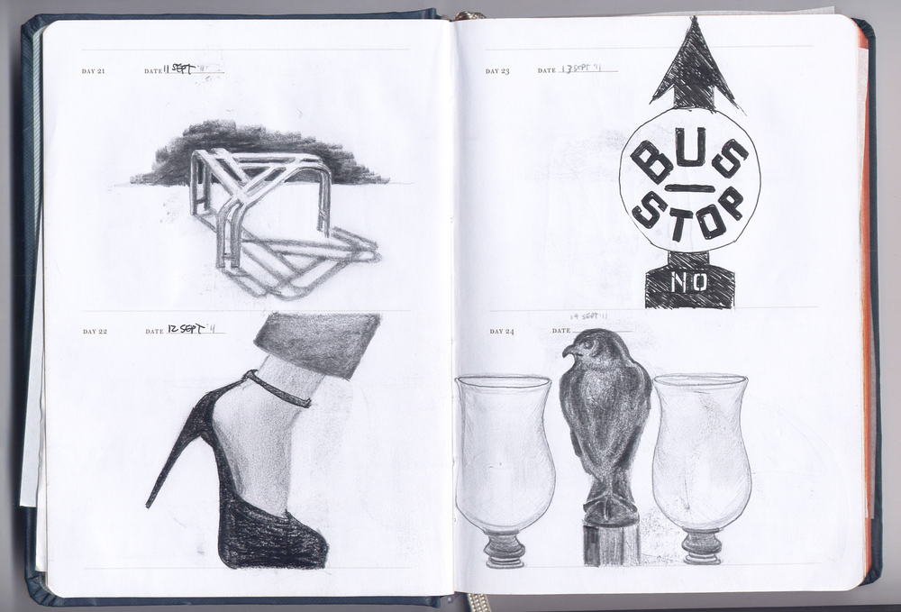 Sketches-day21-24.jpg