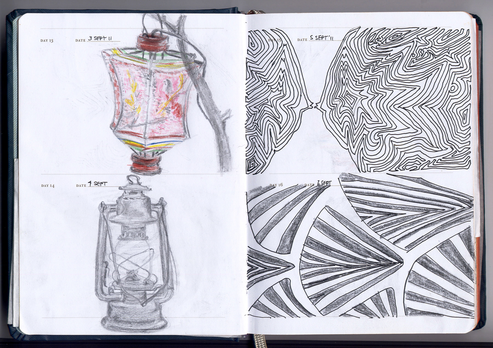 Sketches-day13-16.jpg