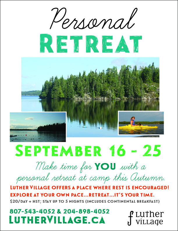 LV_2016_Posters_Personal_Retreat_final.jpg