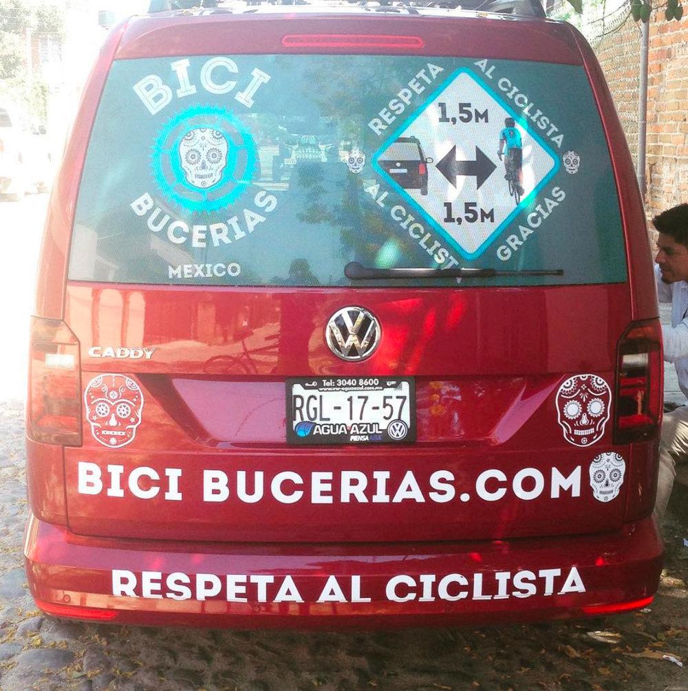 BB_Carwrap3.jpg