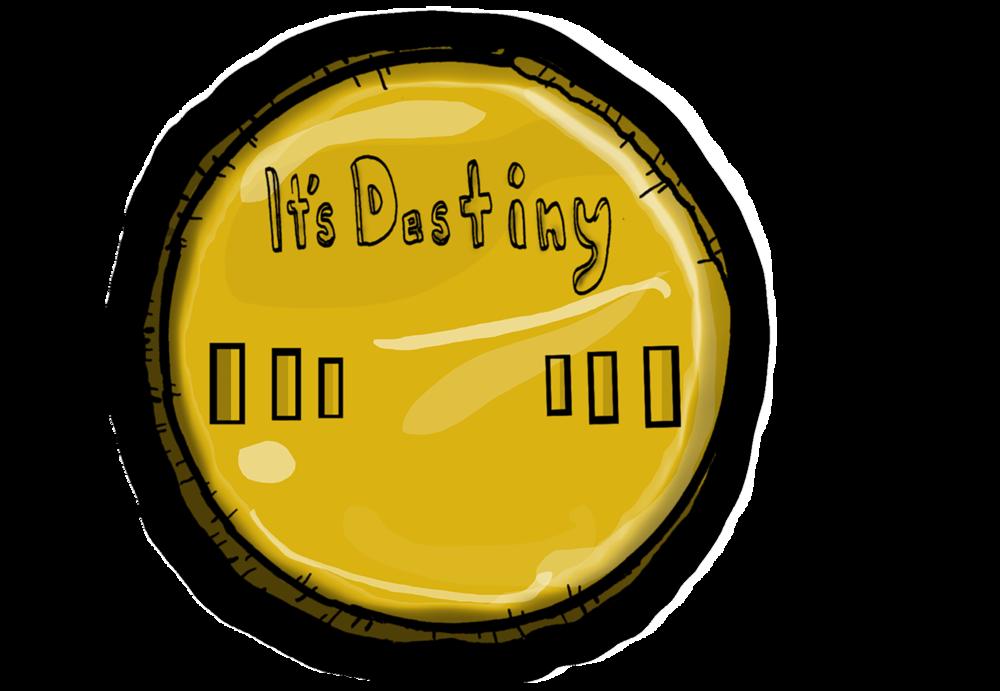 Destiny coin coin.png