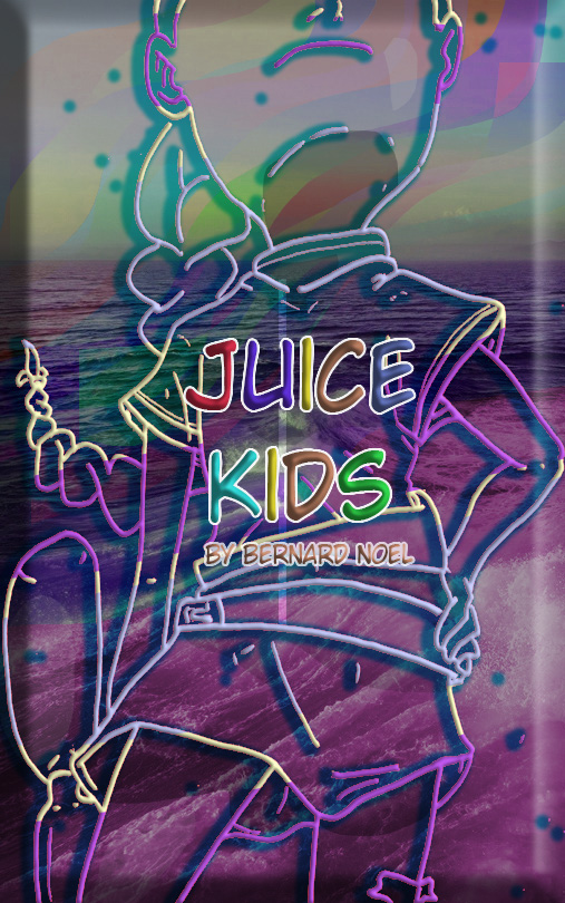 Juice World.jpg