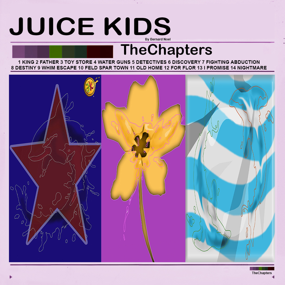 Juice Kids Album.jpg