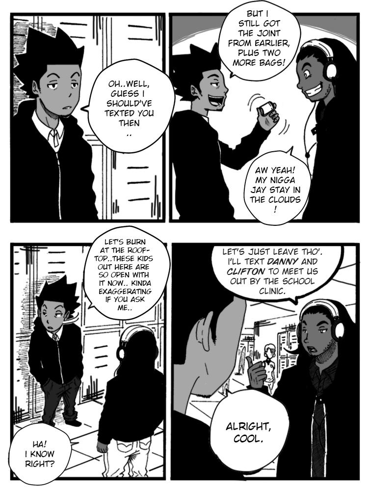 Page 27.jpg