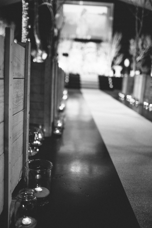 Wedding_604.jpg