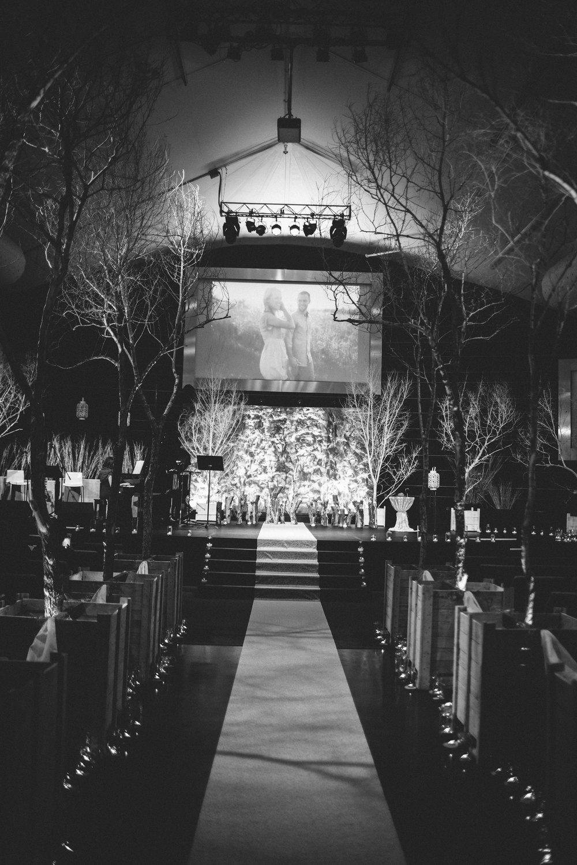 Wedding_602.jpg