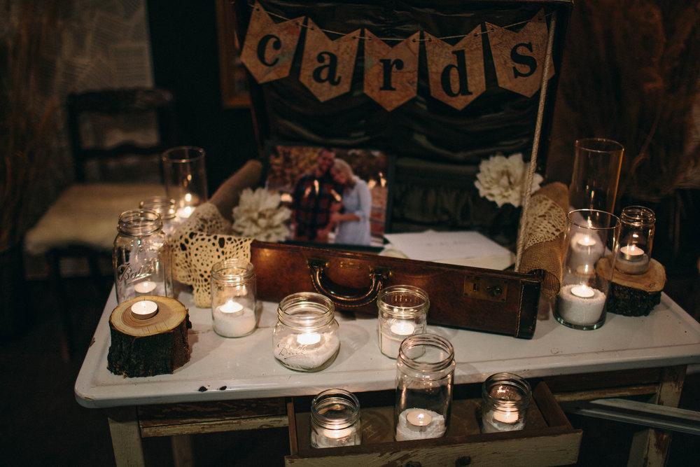 Wedding_585.jpg