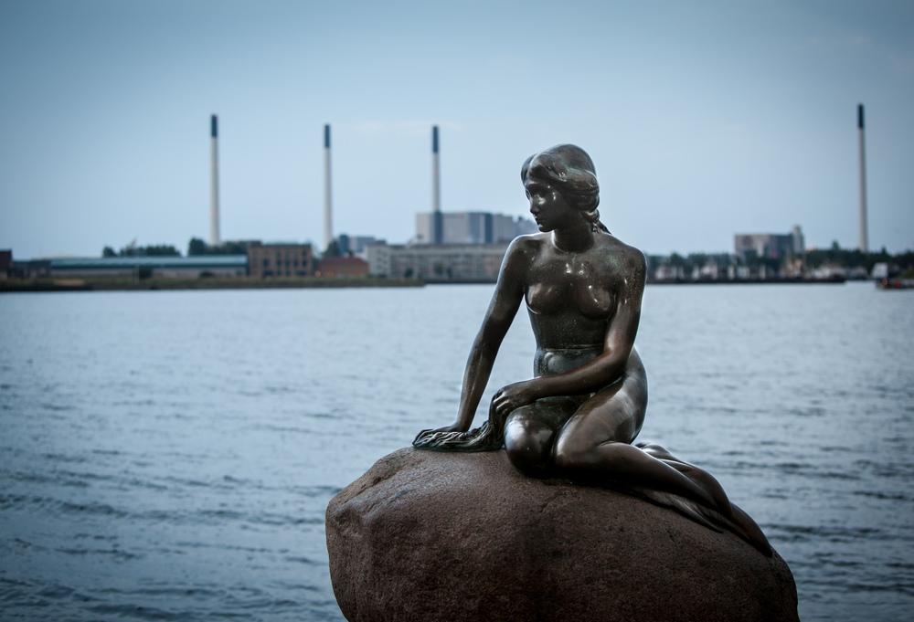 Copenhagen-1054-2736396603-O.jpg