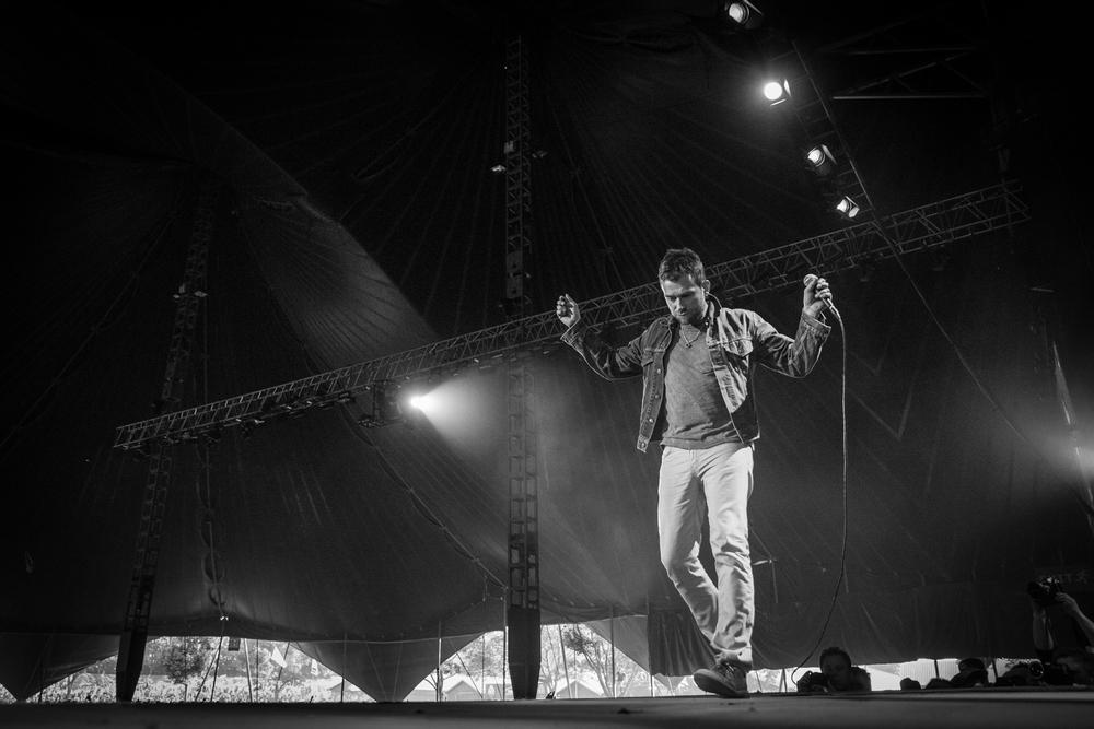 Roskilde Friday-8339.jpg