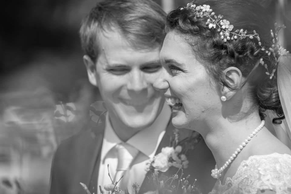 Southdowns Manor Photography - Jessie & Tom-3114.jpg