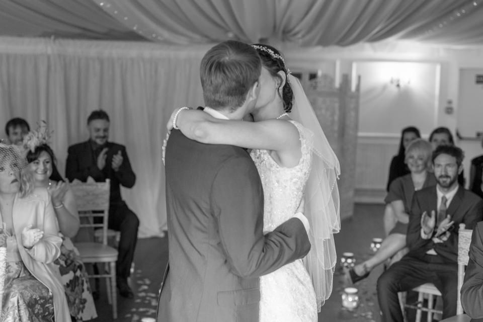 Southdowns Manor Photography - Jessie & Tom-4187.jpg