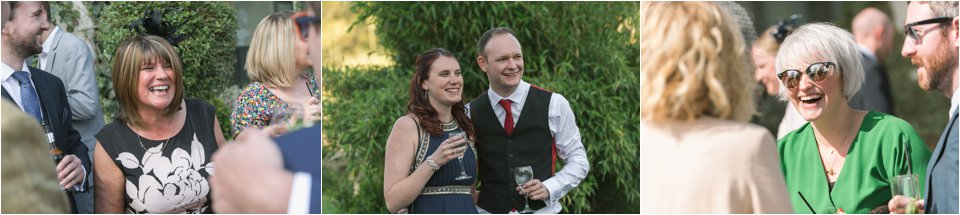 Southdowns Manor Photography - Jessie & Tom-2910.jpg
