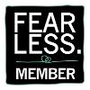 fearless-member-black
