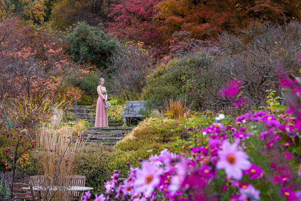 Gravetye Manor Wedding Photography - Jana and Shaun.jpg