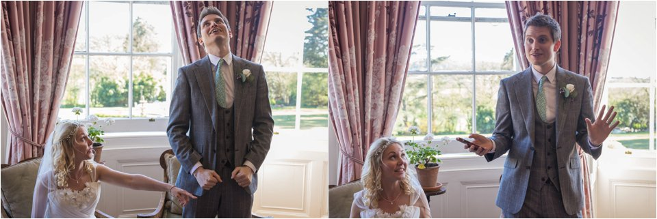 Deer Park Country House Wedding Photography - Jo and Jezz-2-24.jpg