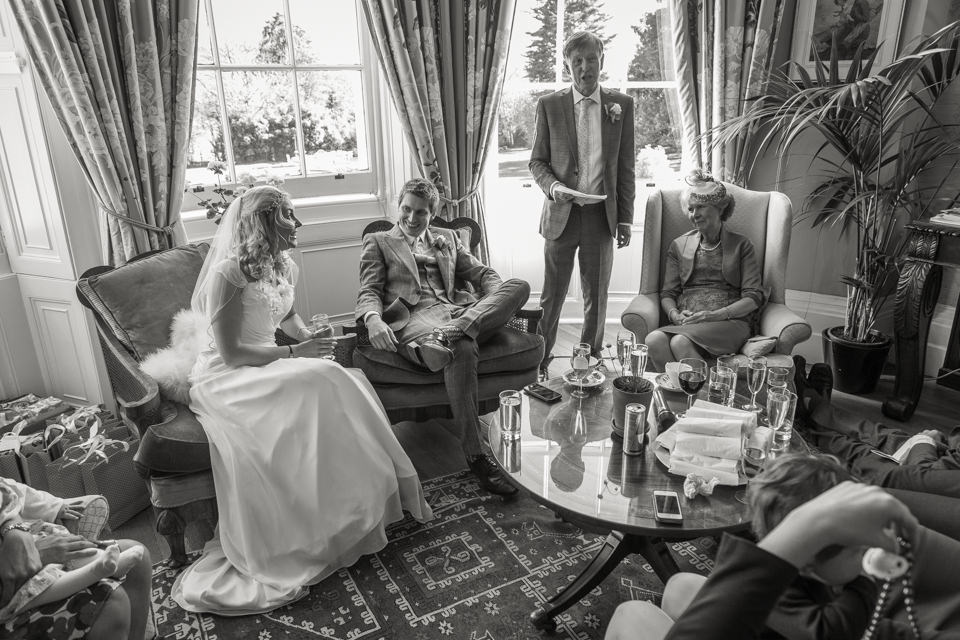 Deer Park Country House Wedding Photography - Jo and Jezz-1165.jpg