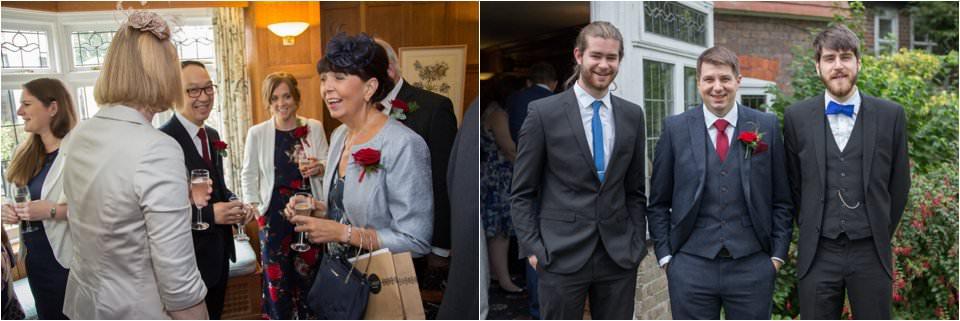 Jo and Paul Wedding-168-161001.jpg