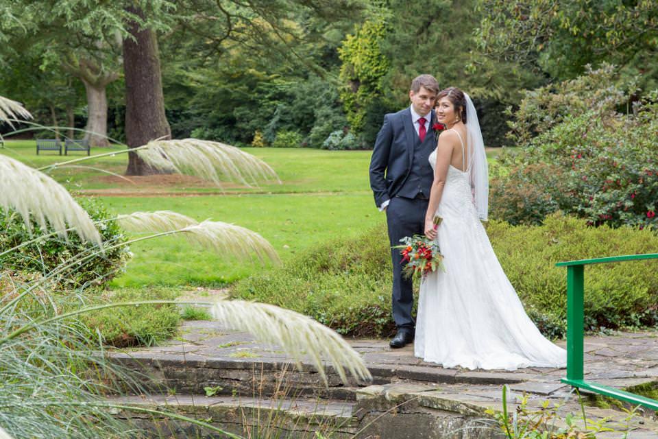 Jo and Paul Wedding-207-161001.jpg