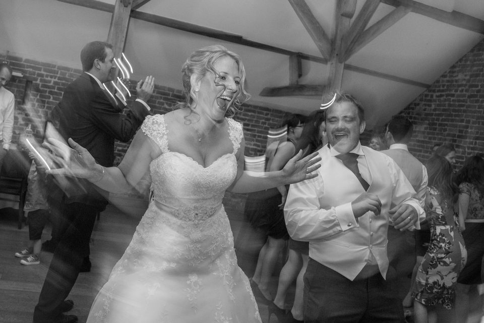 Lyndsey and Chris Wedding-004.jpg