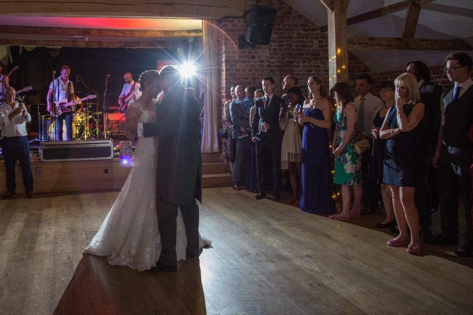 Lyndsey and Chris Wedding-011.jpg