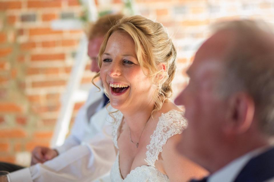 Lyndsey and Chris Wedding-039.jpg