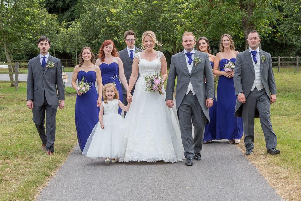 Lyndsey and Chris Wedding-113.jpg