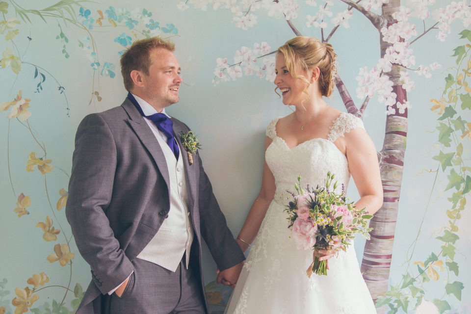 Lyndsey and Chris Wedding-126.jpg