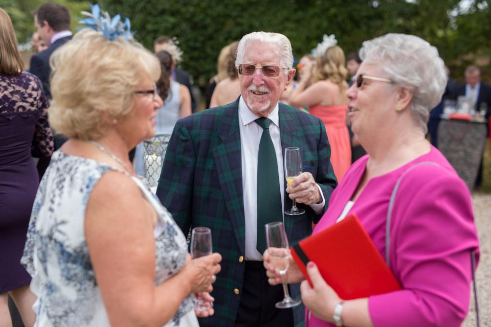 Lyndsey and Chris Wedding-141.jpg