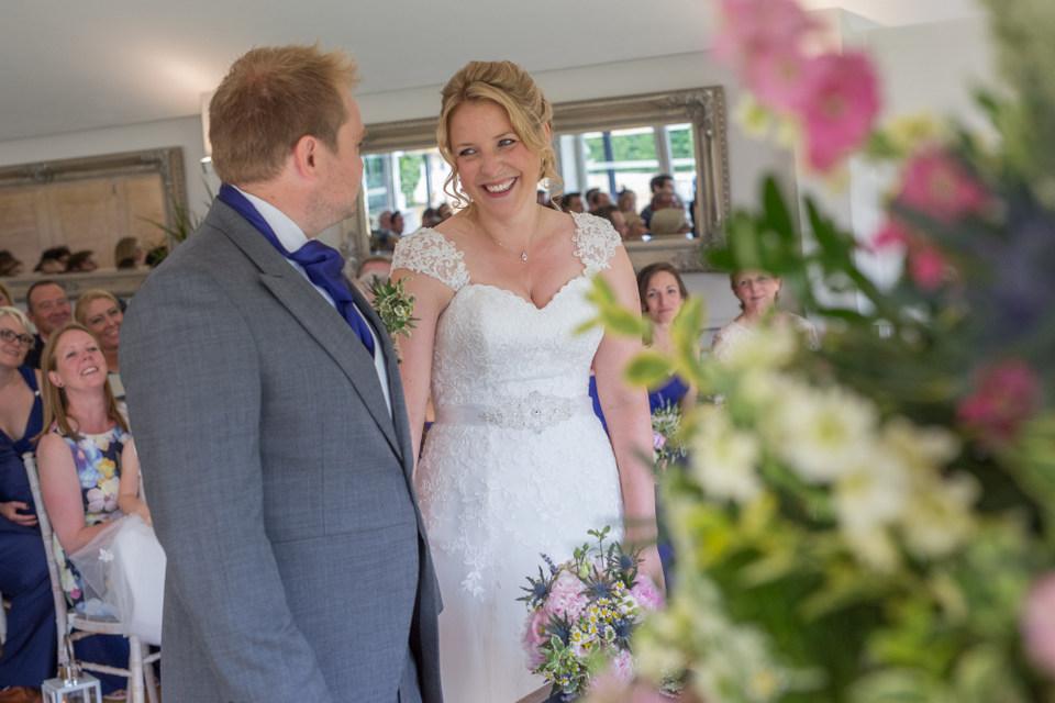 Lyndsey and Chris Wedding-183.jpg
