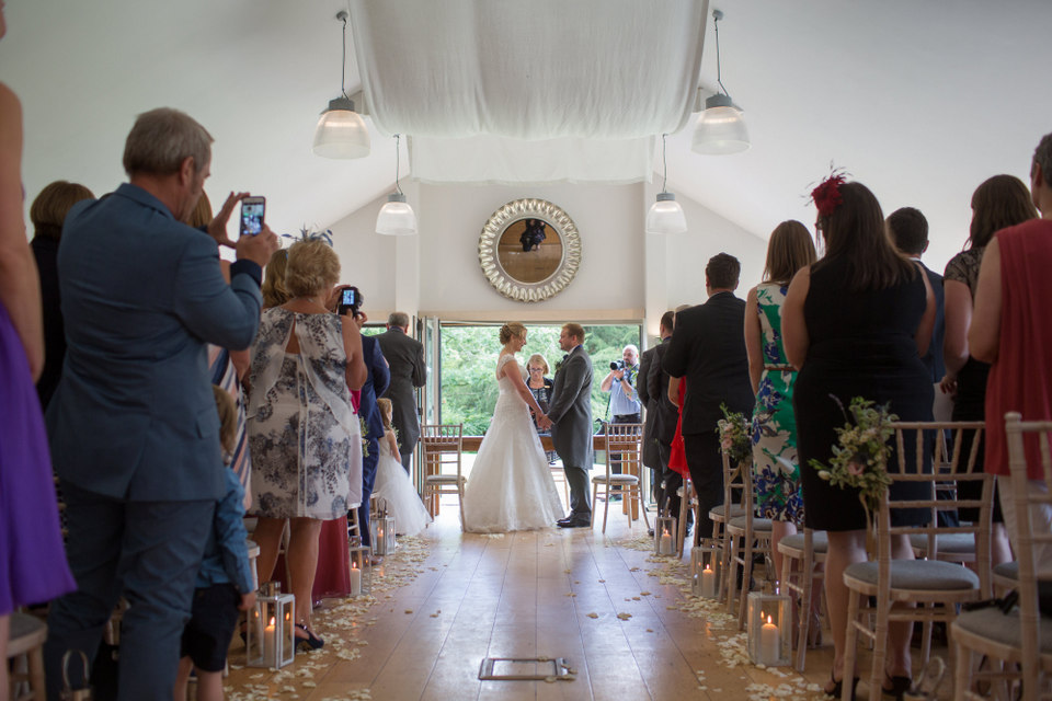 Lyndsey and Chris Wedding-189.jpg