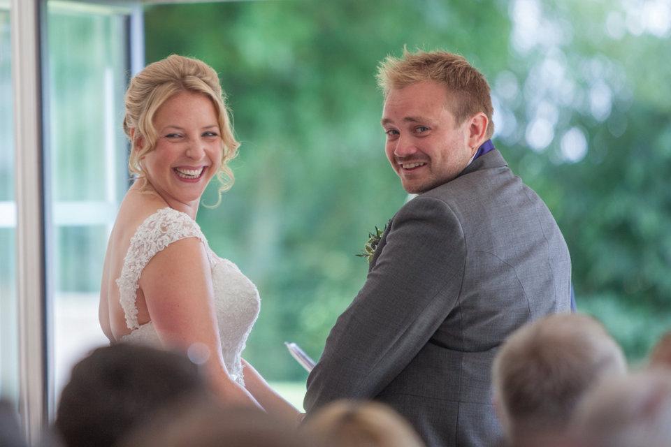 Lyndsey and Chris Wedding-204.jpg