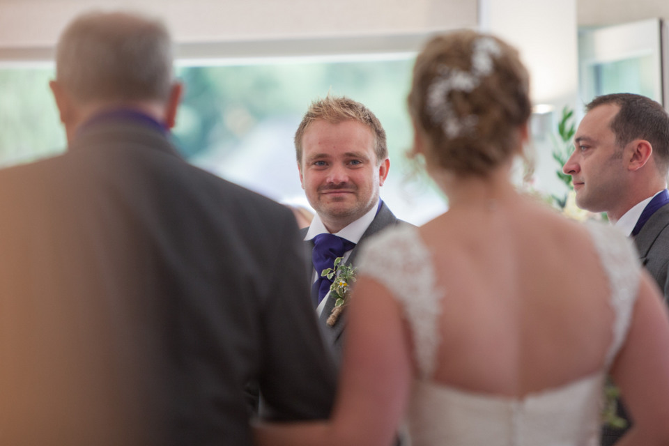 Lyndsey and Chris Wedding-206.jpg
