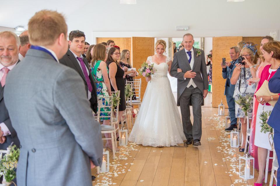 Lyndsey and Chris Wedding-211.jpg