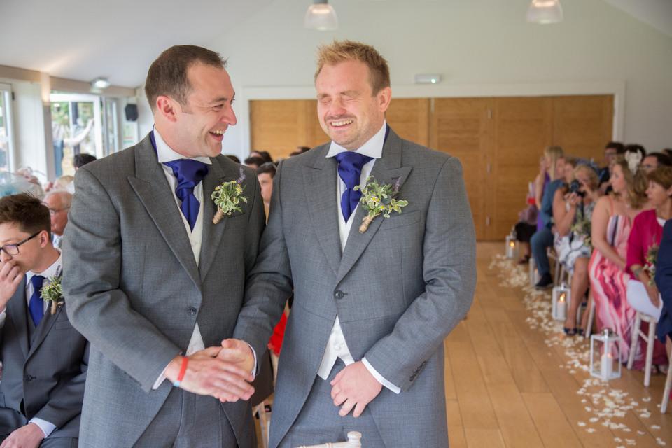 Lyndsey and Chris Wedding-234.jpg