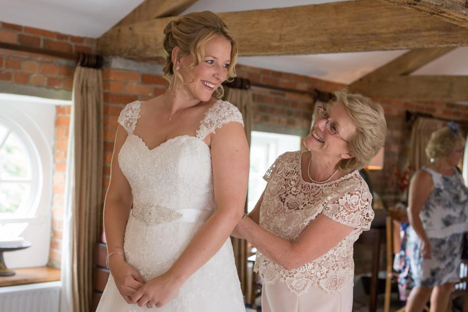 Lyndsey and Chris Wedding-265.jpg