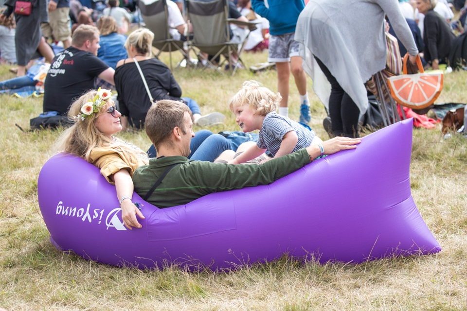 Latitude festival - Robin Ball Photography-013.jpg