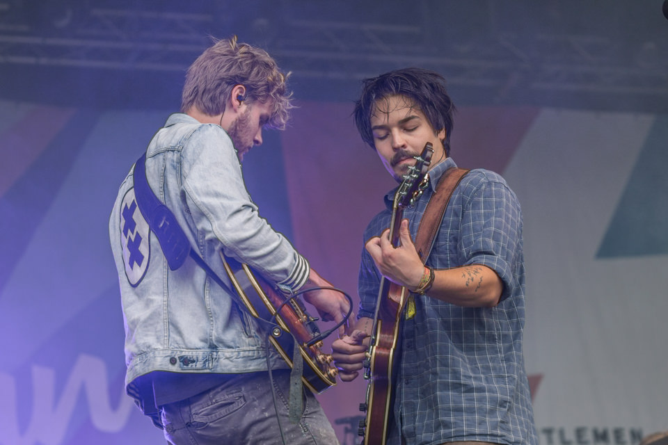 Latitude festival - Robin Ball Photography-037.jpg