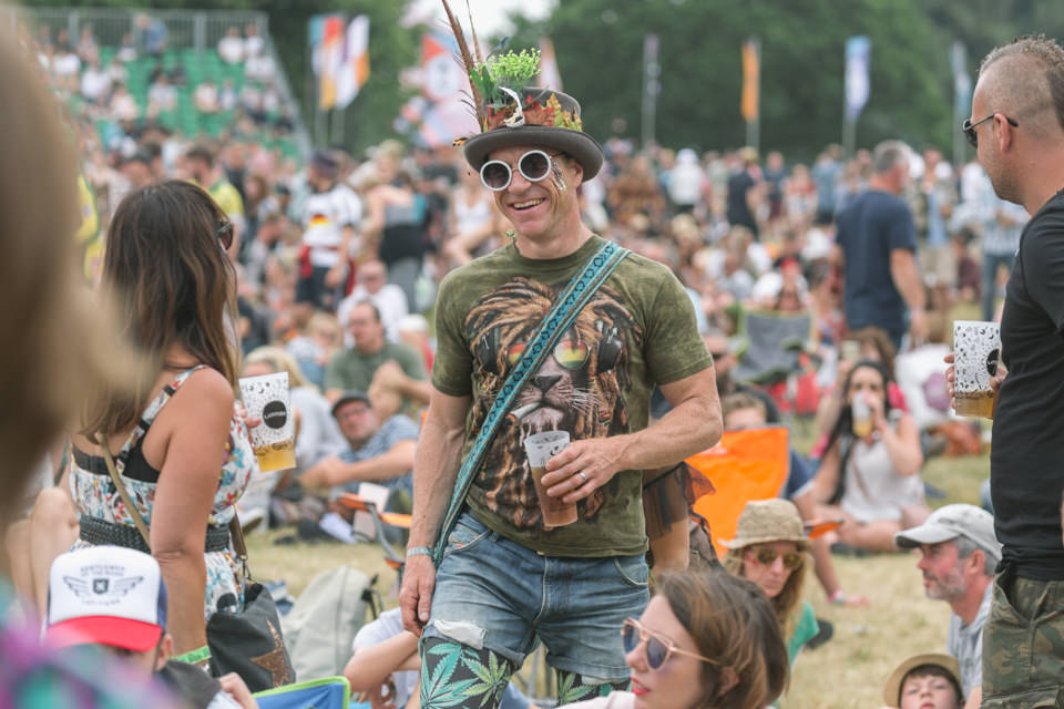 Latitude festival - Robin Ball Photography-040.jpg