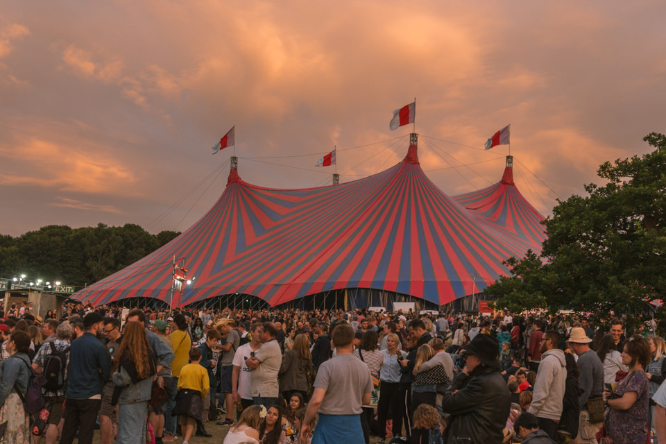 Latitude festival - Robin Ball Photography-048.jpg