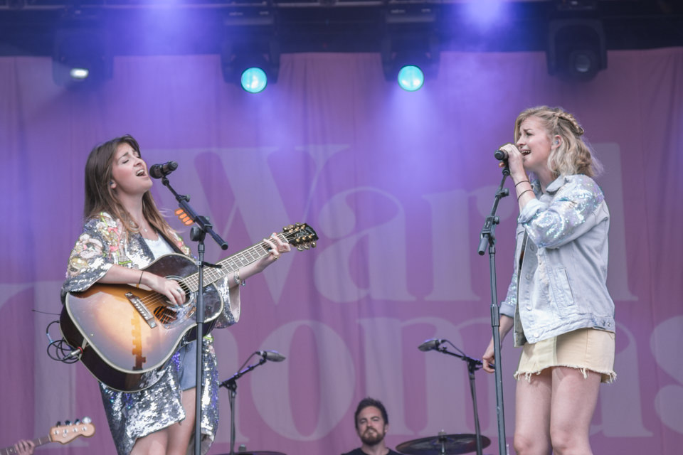 Latitude festival - Robin Ball Photography-059.jpg